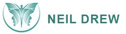 Neil Drew